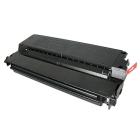 Kompatibler Toner für Canon E30 für Canon FC 30/210/224/230/310/330 5000sei
