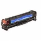 Kompatibler Toner HP CC531A Toner cyan 2800Seiten