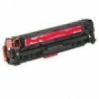 Kompatibler Toner zu Canon CRG-718 magenta (2660B002) 2900 seiten