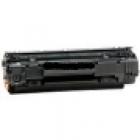 Kompatibler Toner zu HP CE285A schwarz 2500 seiten