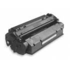 Kompatibler Toner CANON Toner EP-27/LBP-3200 ca 3,000Seiten, schwarz