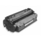 Kompatibler Toner Canon cartridge T Fax L 400, PCD 320 / 340 Toner