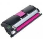 Kompatibler Toner QMS MagiColor 2400 (1710589-006) magenta, 4.500 Seite