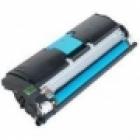 Kompatibler Toner QMS MagiColor 2400 (1710589) cyan 4.500 Seite