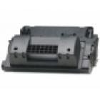 Kompatibler Toner zu HP CC364X 24.000seiten