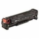 Kompatibler Toner zu Canon CRG-718 schwarz (2662B002 ) 3500 seiten