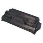 Toner kompatibel für Samsung ML-5200 Black