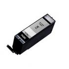 Kompatible Patrone Canon PGI-570BK XL (Black Pigment)