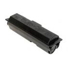 Kompatible Toner Kyocera FS-720, 820, 920, 1016 (TK-110) - Black