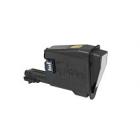 Kompatible Toner Kyocera FS-1041, 1220 MFP, 1320 MFP (TK-1115, 1T02M50NL0) - Black