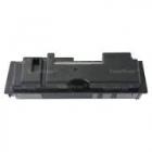 Kompatible Toner Kyocera FS-1020, 1118 (TK-18) - Black