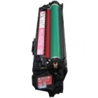 Kompatible Toner HP Color LaserJet CP5520, 5525 (CE273A M) - Magenta