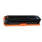 Kompatible HP LaserJet Enterprise 700 color M775dn CE341A Cyan HP 651