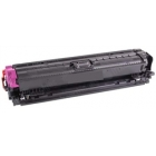 kompatibler Toner HP CE743A (307A) Magenta