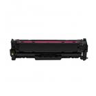 Kompatible Toner HP Color LaserJet Pro MFP M176, M177 (CF353A, 130A) - Magenta