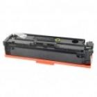 Kompatible Toner HP Color Laserjet Pro M252DW (CF400X / 201X) - Black