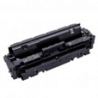 Kompatible Toner HP Color Laserjet Pro MFP M452 / M477 (CF410X) - Black