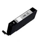 Kompatible Patrone Canon CLI-571BK XL (Black)