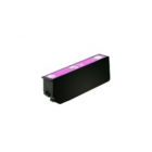 Kompatible Patrone Epson T2436 (T24XL) (Light Magenta)