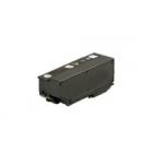 Kompatible Patrone Epson T2621 (T26XL) (Black)