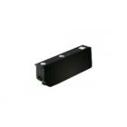 Kompatible Patrone Epson T2631 (T26XL) (Photo Black)