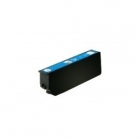 Kompatible Patrone Epson T2632 (T26XL) (Cyan)