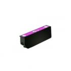 Kompatible Patrone Epson T2633 (T26XL) (Magenta)