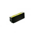 Kompatible Patrone Epson T2634 (T26XL) (Yellow)