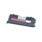 Kompatible Konica Minolta 0940-601 / 1710437003 Toner Magenta