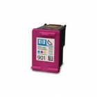 Kompatible Patrone HP 901 XL (Color)