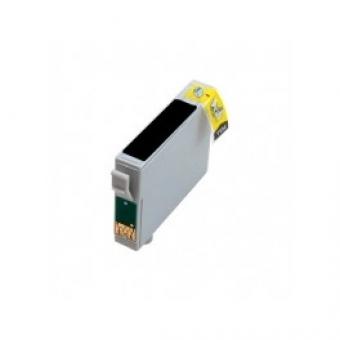 Kompatible Patrone Epson T0711 (Black)
