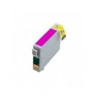 Kompatible Patrone Epson T0803 (magenta)