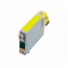 Kompatible Patrone Epson T0714 (Yellow)