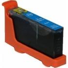 Kompatible Patrone Lexmark 100 XL (Cyan)