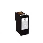 Kompatible Patrone Lexmark 14 (Black)