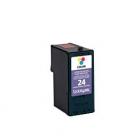 Kompatible Patrone Lexmark 24 (Color)