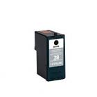 Kompatible Patrone Lexmark 28 (Black)