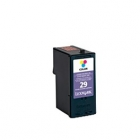 Kompatible Patrone Lexmark 29 (Color)