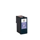 Kompatible Patrone Lexmark 37 (Color)