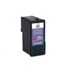 Kompatible Patrone Lexmark 43 XL (Color)