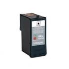 Kompatible Patrone Lexmark 44 XL (Black)