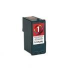 Kompatible Patrone Lexmark 1 (Color)