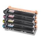 4 Farben Toner zu Brother TN-230 set Black,Magenta,Yellow,Cyan kompatibel