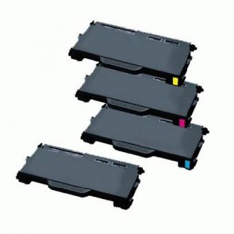 Kompatibler Toner zu Lexmark C500 5.000seiten black