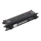 Kompatibler Toner zu Brother TN-135BK schwarz 5000Seiten