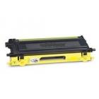 Kompatibler Toner zu Brother TN-135Y gelb 4500Seiten