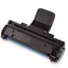 Kompatibler SAMSUNG Toner schwarz für ML-1640  MLT-D108S MLT-D1082S
