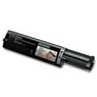 Toner Schwarz kompatibel für Dell 3000, 3100, 3010