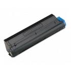 Toner kompatibel für OKI  B420, B430, B440, MB460, MB470