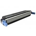 Toner Cyan kompatibel für HP Color LaserJet 5500 – C9731A